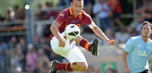 Francesco-Totti-infortunato.jpg